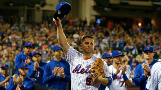 david-wright-92918-getty-ftr_15nnc0h366dmw1pc6919qicv6t